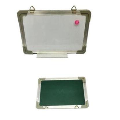 weay181700801-pizarra-doble-cara-magnetica-60x90cm