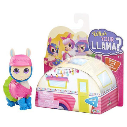glop862762l-figura-whoss-your-llama-series-stdo