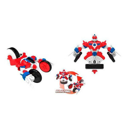 cypisr01-robot-blazing-spin-racers
