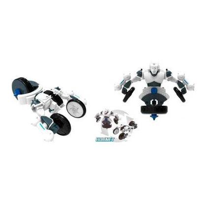 cypisr02-robot-hornet-spin-racers