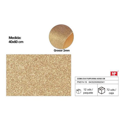 madrpn57419-goma-eva-c-purpurina-oro-40x60cm