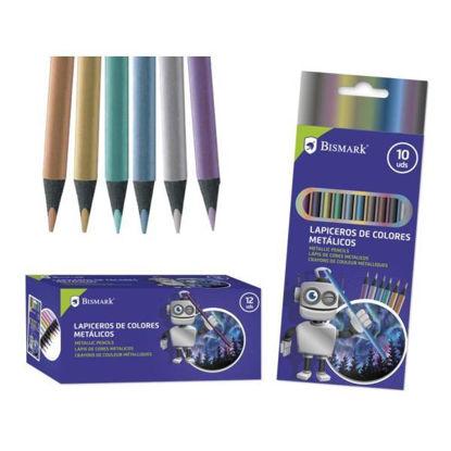 poes327620-lapiz-metalico-10-colores