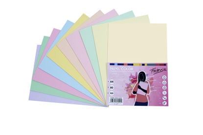 fapa16327-folios-colores-a4-100h-pastel-stdo-