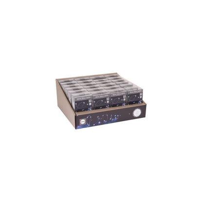 koopax9719500-guirnalda-20-led-blanca-fria-bateria-interior
