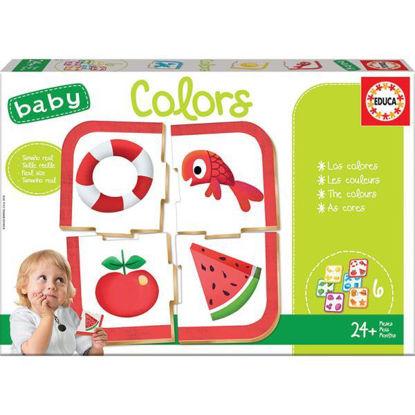 educ18119-puzzle-baby-colors