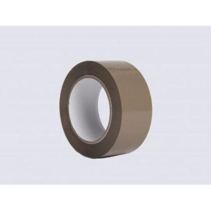 zeus11308-precinto-marron-48mmx60m-ppa-5