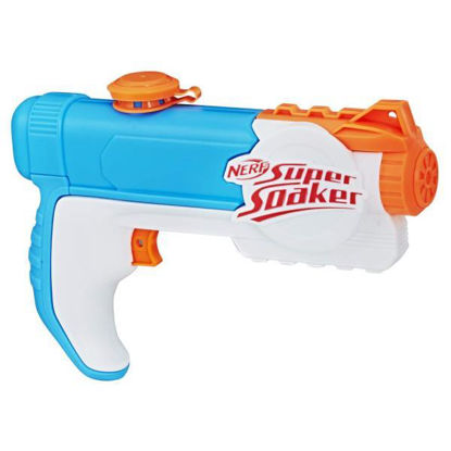 hasbe2769eu4-pistola-nerf-piranha-super-soaker
