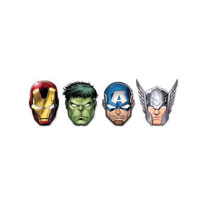 maca87976-mascara-fiesta-sdas-avengers