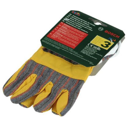 theo8120-guantes-de-faena-bosch