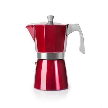ibil623209-cafetera-express-evva-red-9-tazas-623209