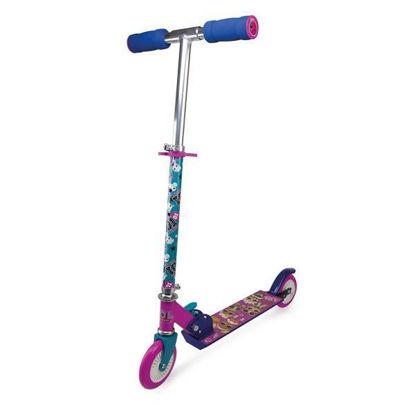 arpeolol112-patinete-2-ruedas-lol