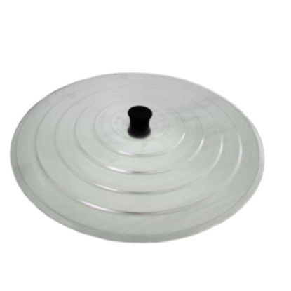 cana502365-tapa-paella-60cm-502365