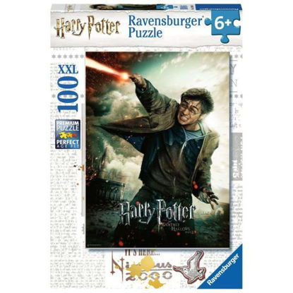 rave128693-puzzle-harry-potter-100pz