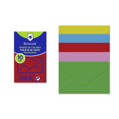 poes327119-sobre-bismark-papel-colores-surt-76x120cm-90gr