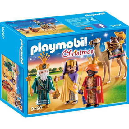 play9497-reyes-magos-c-camello-playmobil