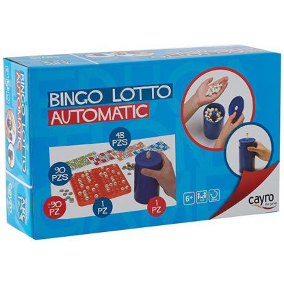 cayr20320301-juego-mesa-linea-basica-bingo-automatico