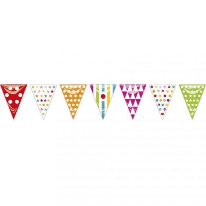 inve25872-banderas-colores-triangular-15m