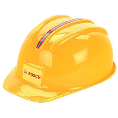 theo8127-casco-obrero-bosch
