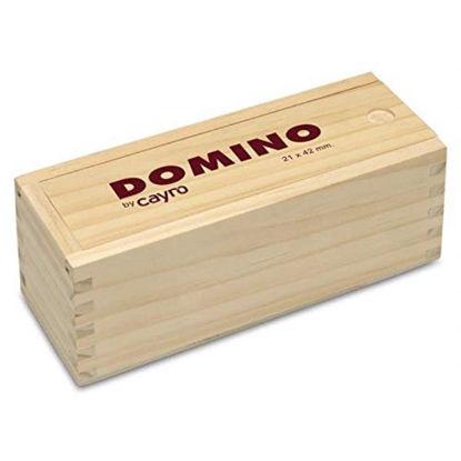 cayr70243243-domino-metracrilato-en-caja-madera
