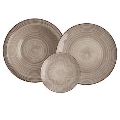 arcd7407074-vajilla-gris-perla-18pz