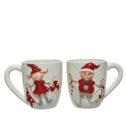 kaem607595-mug-decoracion-navidad-10-5x13x10-5cm-