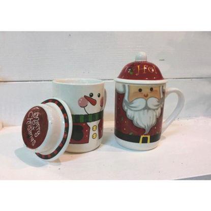 denaac11180-taza-ceramica-santa-claus-meneco-de-nieve