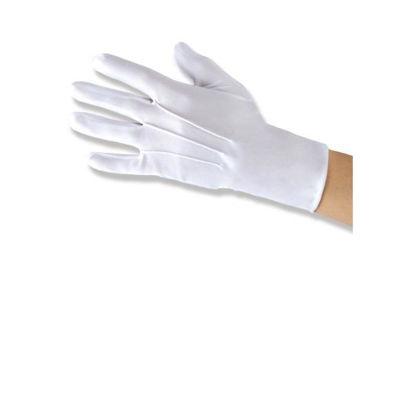 carn3224-guantes-blanco-con-lineas-elastico