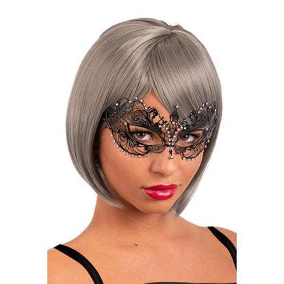 carn1297-mascara-negra-encaje-metal