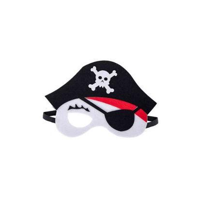 carn362-mascara-pirata-foam