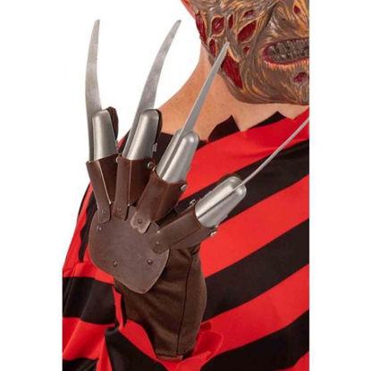 carn3195-guante-cuchillos-fredy