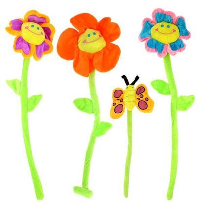 bima1083-flores-naibert-55cm-