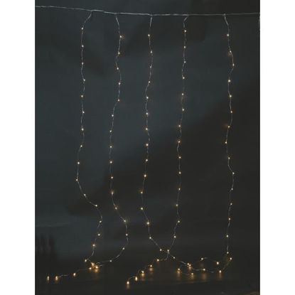 denael75556-cortina-150-micro-led-3x1m-blanca-exterior