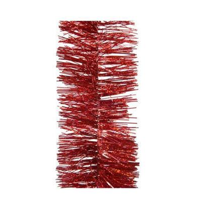 kaem401097-boa-brillante-rojo-7-5x270cm-espumillon