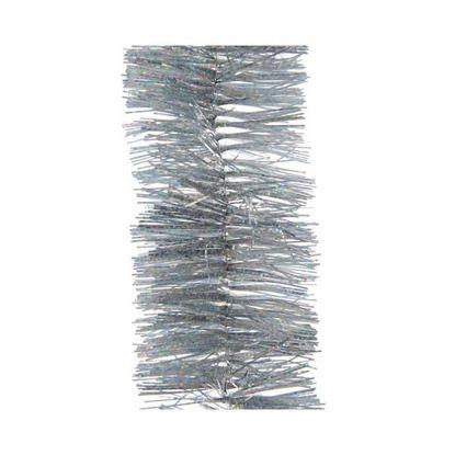 kaem401096-boa-brillante-plata-7-5x270cm-espumillon-