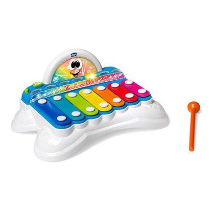 chic9819000000-instrumento-xilofono-musical