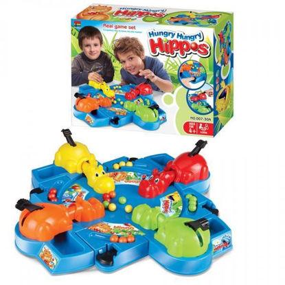 fent20190217-juego-hipopotamos-bolas