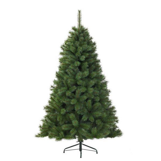 illu9683842-arbol-navidad-abeto-210cm-canada-spruce-1414-ramas-c-pie-metal