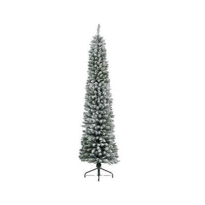 illu9684022-arbol-navidad-nevado-pino-210cm-snowy-pencil-pine-574-ramas-c-pie-metal
