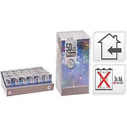 koopaxs300260-guirnalda-50-led-bateria-multicolor-timer