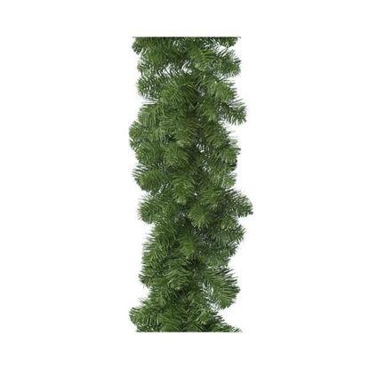 kaem680450-guirnalda-verde-20x270cm