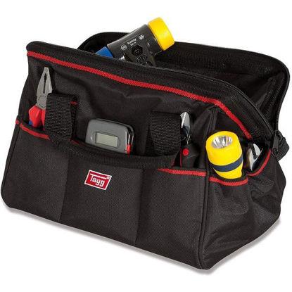 tayg80005-bolsa-herramientas-bn-1-80005