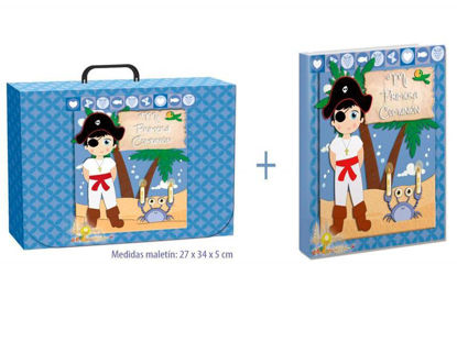 argu39969-libro-maleta-comunion-pirata-39969