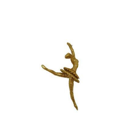 weay1616156-colgante-navidad-bailarina-14-5x9cm-