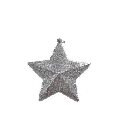 weay1616154-colgante-navidad-estrella-12x12cm-