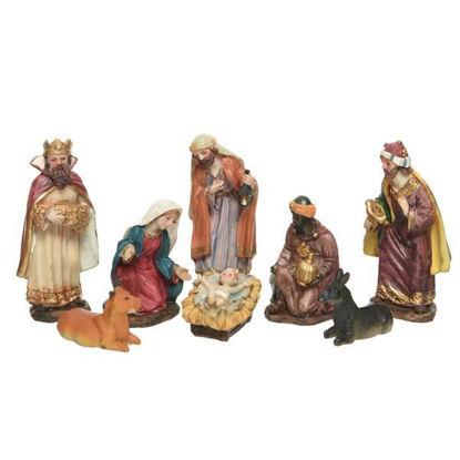kaem596475-nacimiento-navidad-12cm-8-figuras