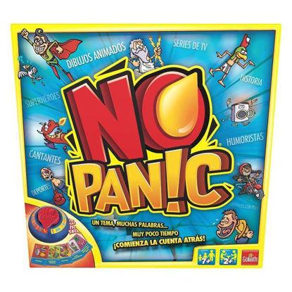 goli70366-juego-mesa-no-panic