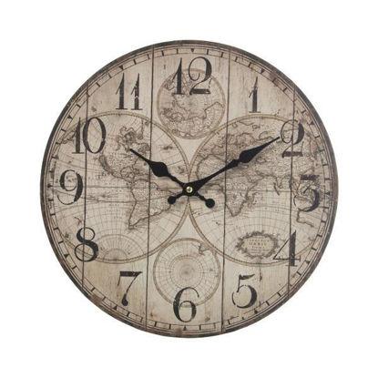 cama23149-reloj-pared-madera-34cm