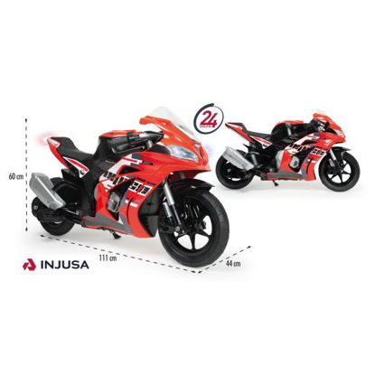 inju6492-moto-racing-fighter-24v-luz-mp3-sonidos