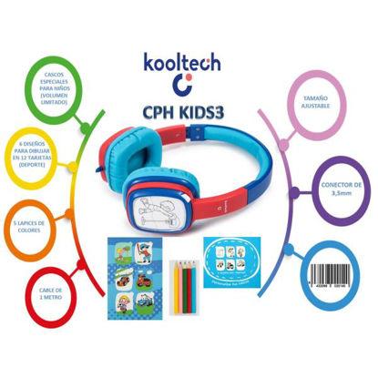 casacphkids3-casco-infantil-pinturas-e-imagenes-kooltech-3
