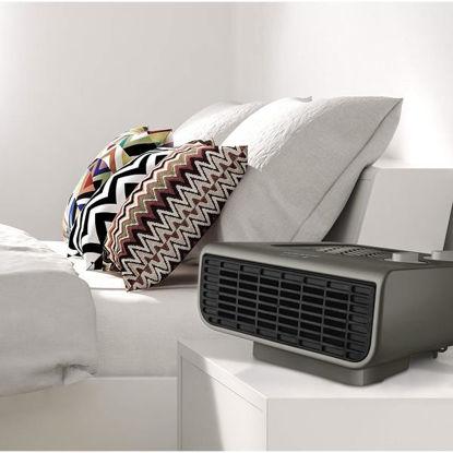 taur946906000-calefactor-horizontal-2000w-java-ja2000